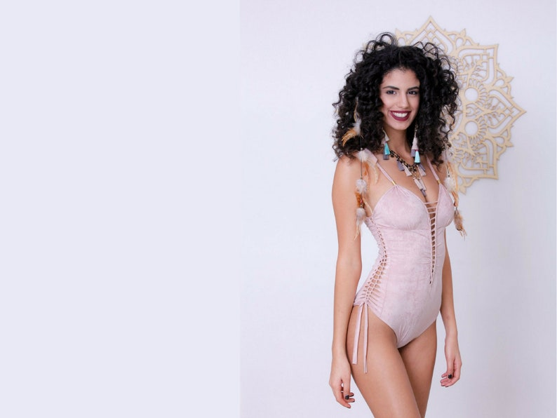 71aab126a6 One Piece Bikini For Women