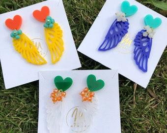 Sale!!! Angel Wings
