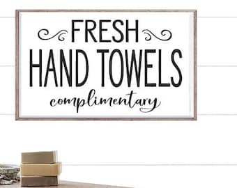 Details about  /Funny Cheeky HEY SWEET CHEEKS Canvas Print Picture Wall Art Toilet Bathroom Loo