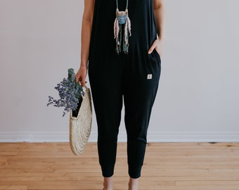 Tin Robin Clothing Co