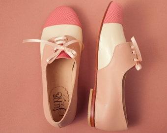 a6cf806f3 Quiero June. Zapatos románticos carteras y de QuieroJune en Etsy