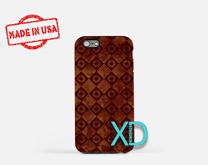 Wallpaper iPhone Case, Pattern iPhone Case, Wallpaper iPhone 8 Case, iPhone 6s Case, iPhone 7 Case, Phone Case, iPhone X Case, SE Case  New
