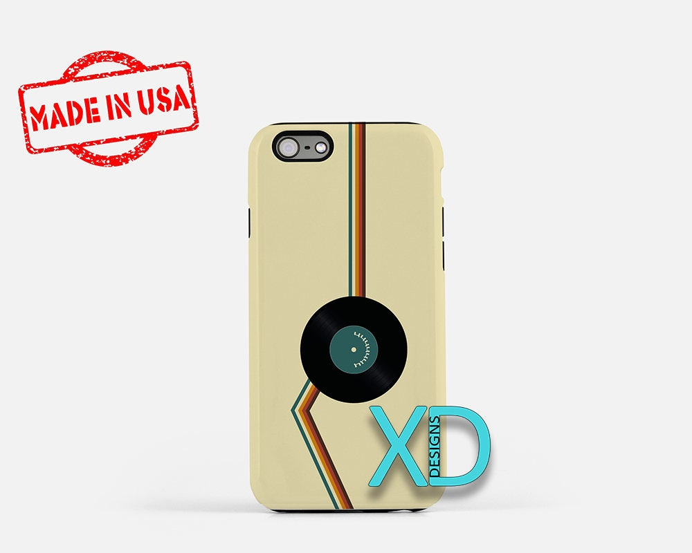 iphone 8 case retro