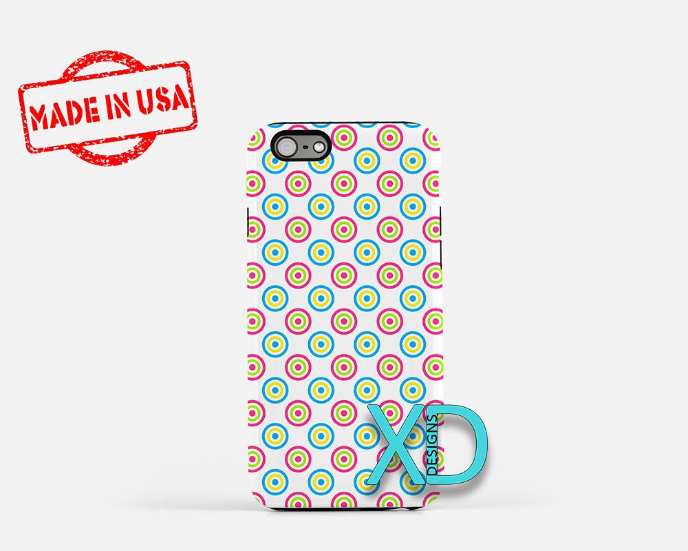 info for 9b79f 7b765 Target Phone Case, Target iPhone Case, Dart iPhone 7 Case, Neon ...