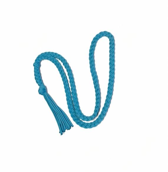 bitless riding black neck rope bridleless horse tack Bridleless Neck rope
