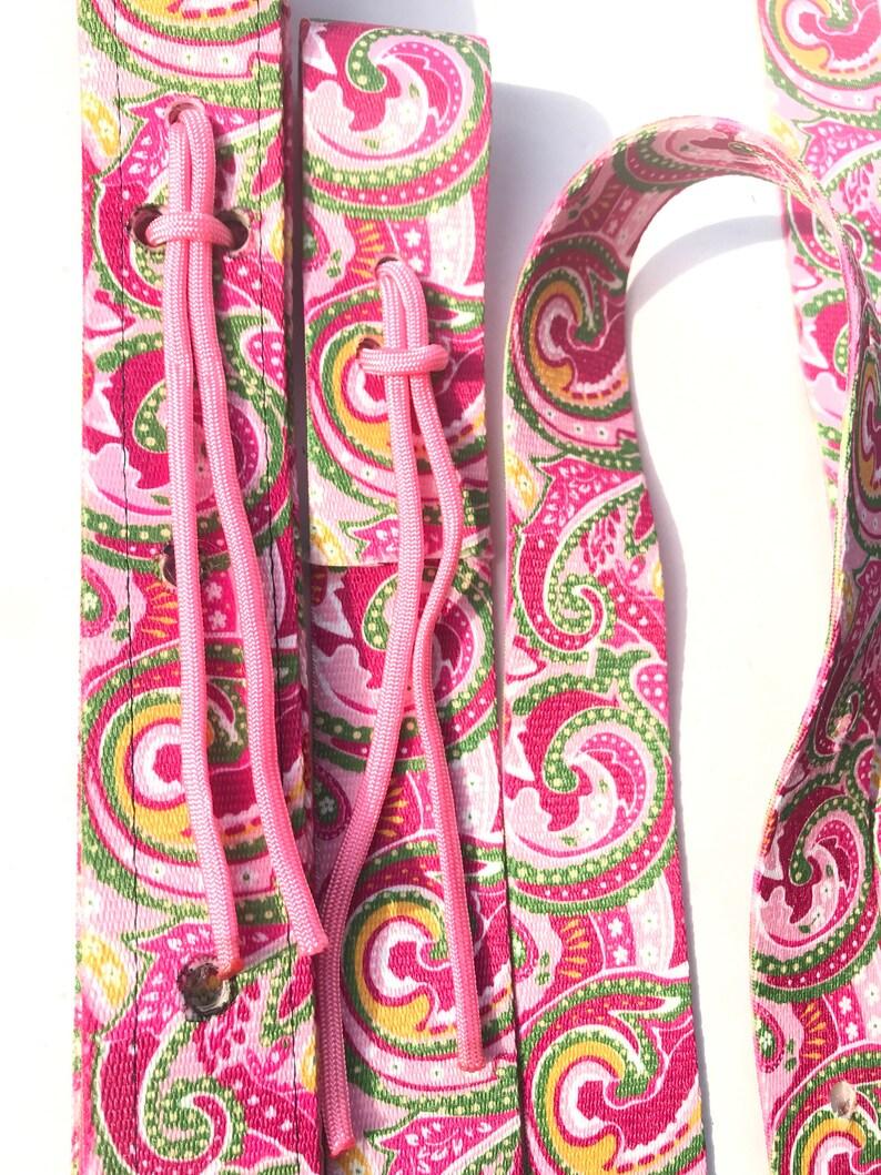 1e02a5c2c789 Cinch strap colored cinch colored cinch strap horse tack | Etsy