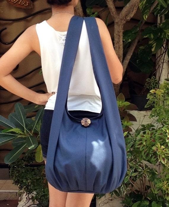 US Navy Tote Bag Best Sling Style Across Body United States Navy Shoulder Bags