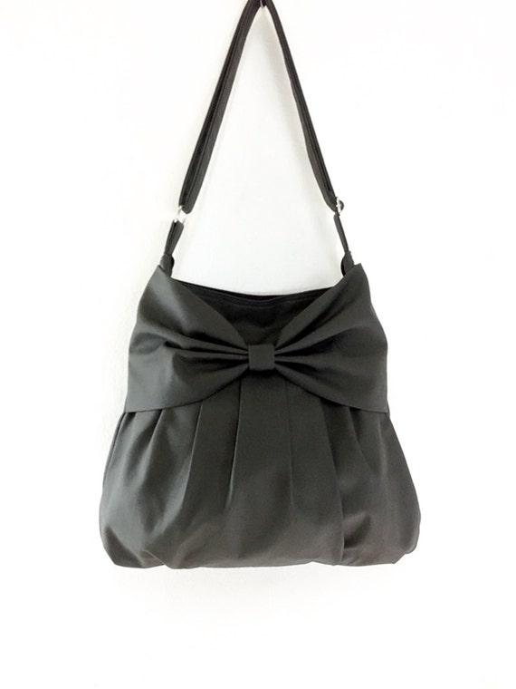 4e120126155 Women bag Handbags Cotton bag Canvas Bag Diaper bag Shoulder   Etsy