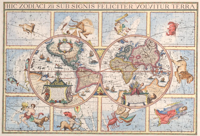 carte de la carte de monde ancienne anciennes cartes du etsy. Black Bedroom Furniture Sets. Home Design Ideas