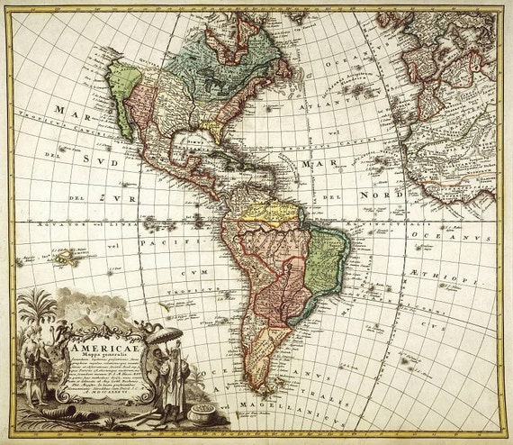 World map poster, Antique world maps, Old World Map, Ancient maps, 56
