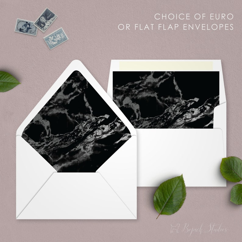 Wedding Postcard Printed Save Our Date Photo Save The Date, Modern Save The Date Save The Date Card