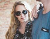 Wood Sunglasses   Wooden Sunglasses Polarized   Gifts For Women Wood Sunglasses