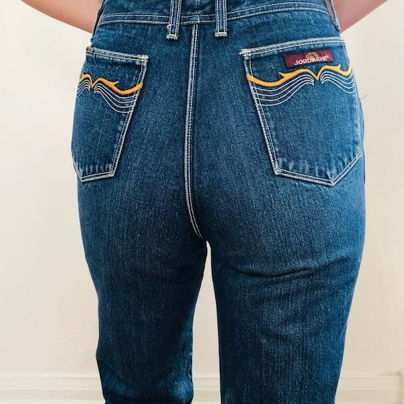 Women's 80's Jordache Jeans