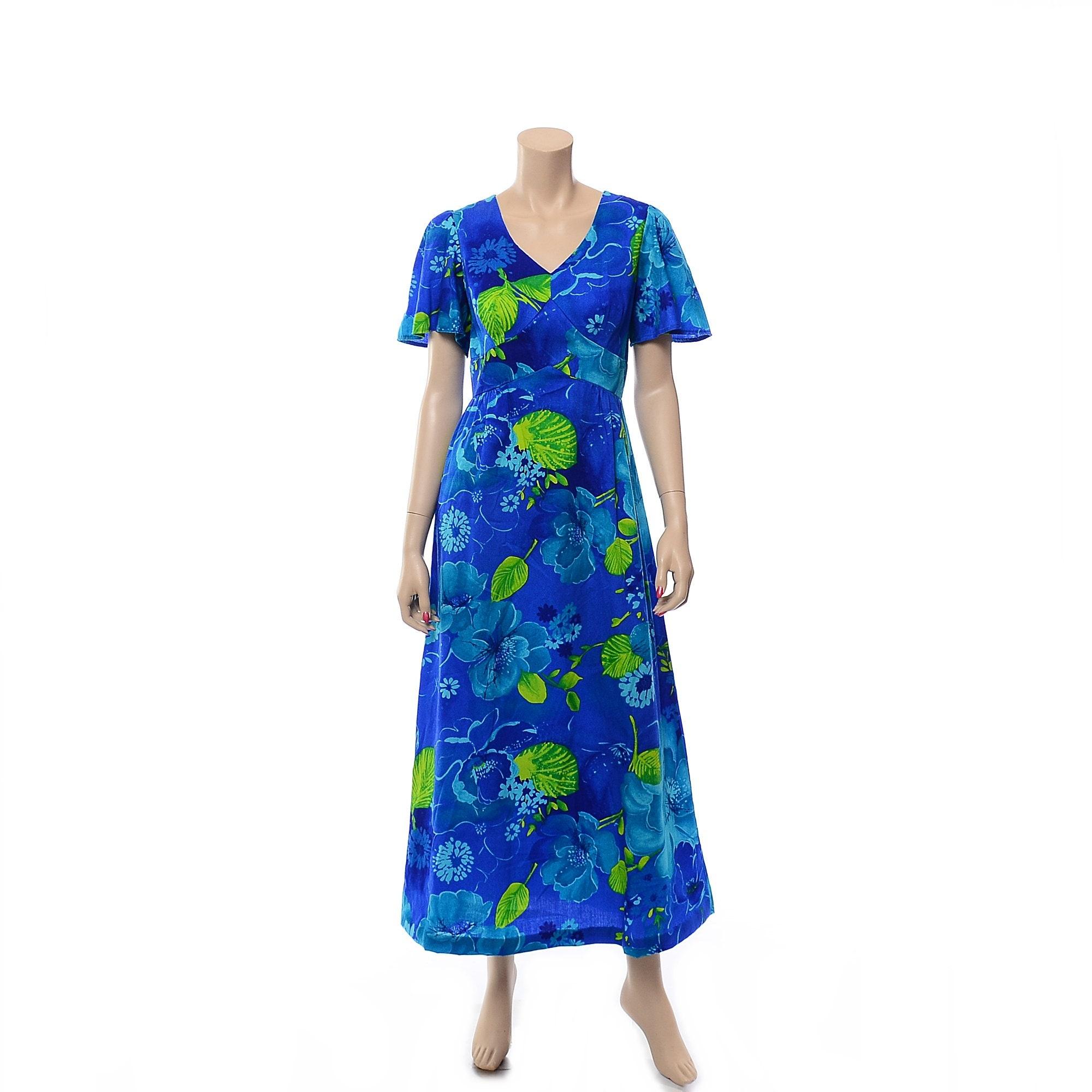 63a651fd589 Where To Buy Floral Hawaiian Dress - Data Dynamic AG