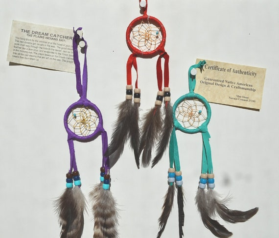 Assorted Wholesale Dream Catchers Dream Catcher Party Favors Etsy Best Dream Catcher Wedding Favors