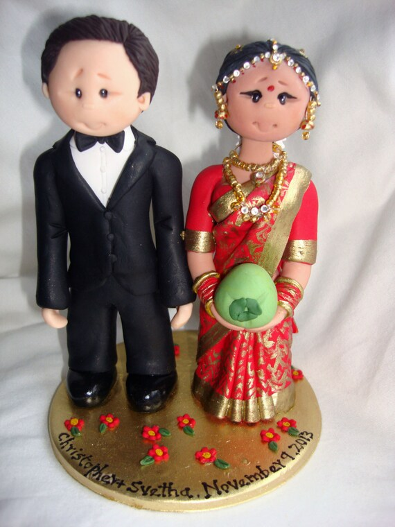 Items Similar To Personalised Asian Indian Sikh Hindu -6832