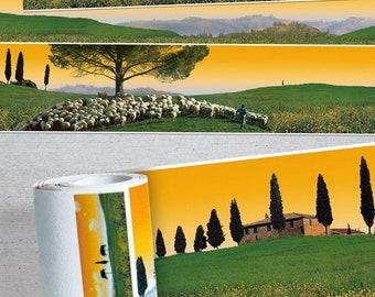 Panorama-Lace Toscana