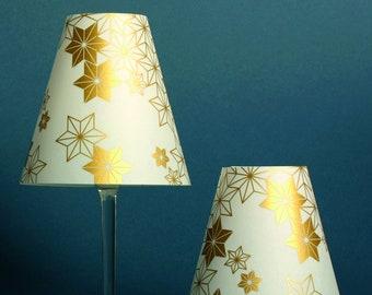 Golden Star Helene
