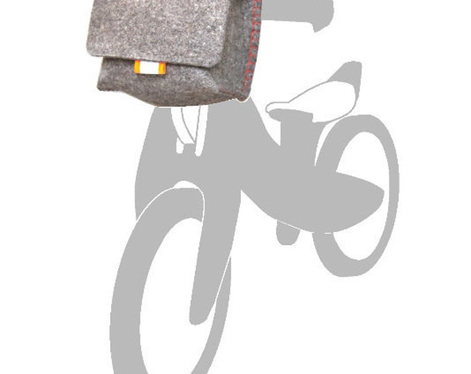 Children's bike Bag