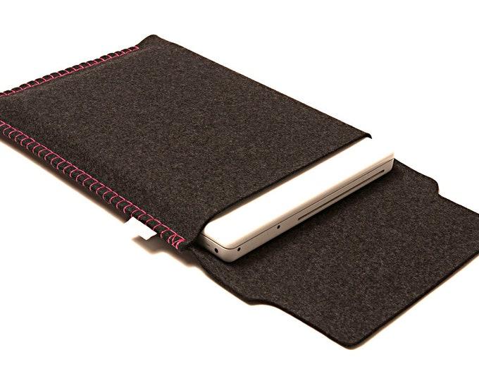 Notebook Bag Apple Case 13 inch / for Mac Bo...