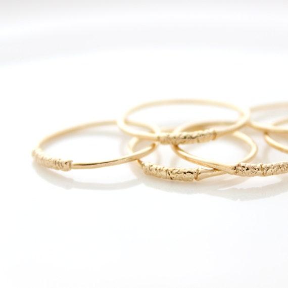 dunne ring