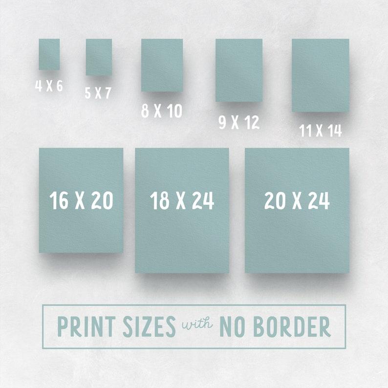 Frozen Poster Kristoff Frozen Print