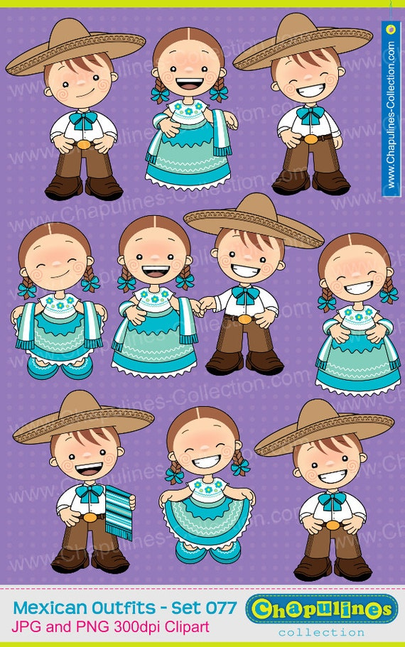 60 Desc Trajes Mexicanos Niños China Poblana Y Charro Independencia De México Revolución Mexicana 5 De Mayo 077