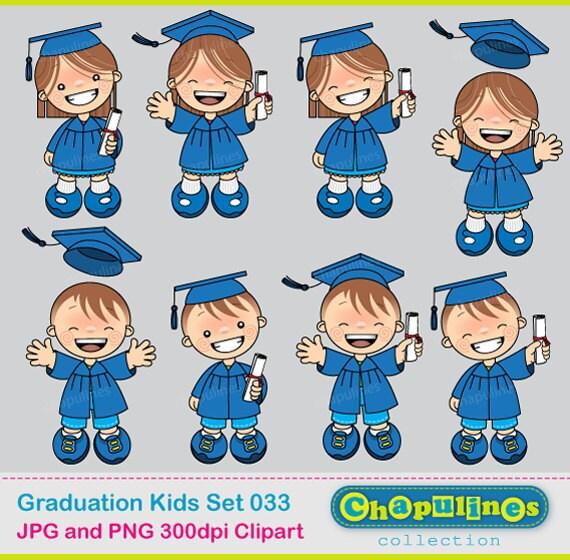 60% desc. Clipart Graduación Azul clipart escuela