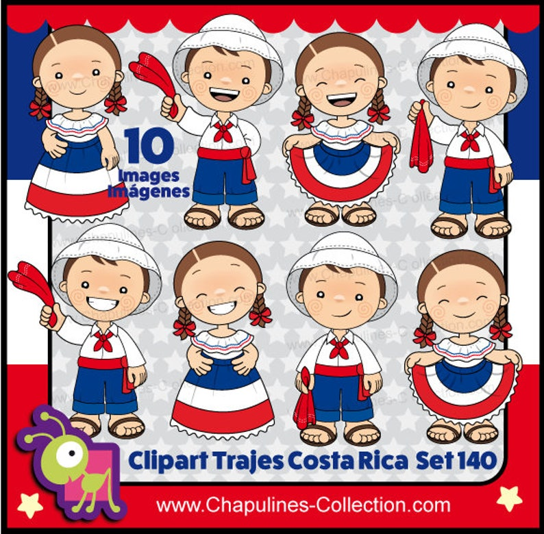 PngSet RicaImágenes PngSet 140 Clipart 140 Costa RicaImágenes RicaImágenes PngSet Costa Clipart Costa Clipart 8wNvm0n