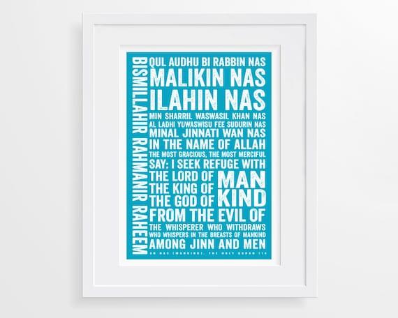beste moslim dating site in het Verenigd Koninkrijk Ierland 40 dating