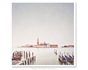 Venice Print, Travel Lover Gift, Italian Travel Photography, Venice Italy Anniversary Gift, Bedroom Wall Art Prints, Fathers Day Gifts