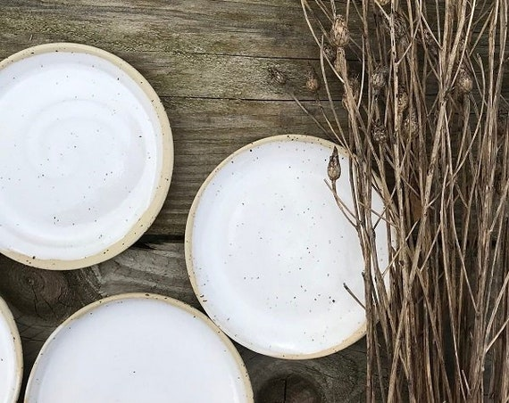 DISH - diameter 12 cm,  wheelthrown, rustic pottery dish, modern rustic, food photography, food styling, table top styling