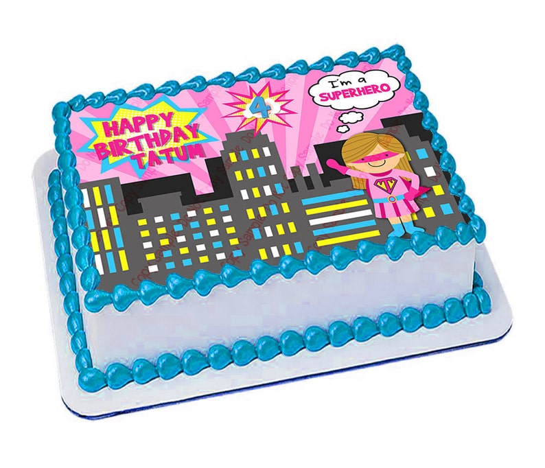 Outstanding Greeting Cards Party Supply 1 Team Umizoomi Birthday Cake Personalised Birthday Cards Epsylily Jamesorg