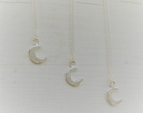 Colgantes Luna