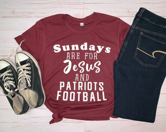 efab9393b Football Shirt