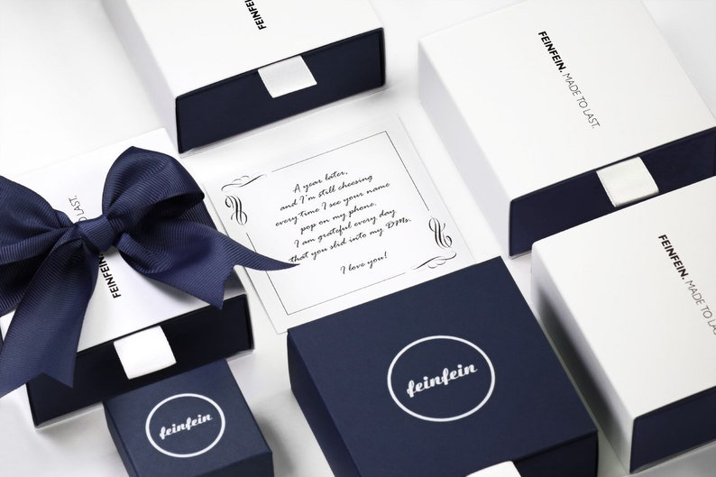 Gold-plated Cufflinks for groom Wedding Cufflinks custom made Initials Cufflinks Personalized