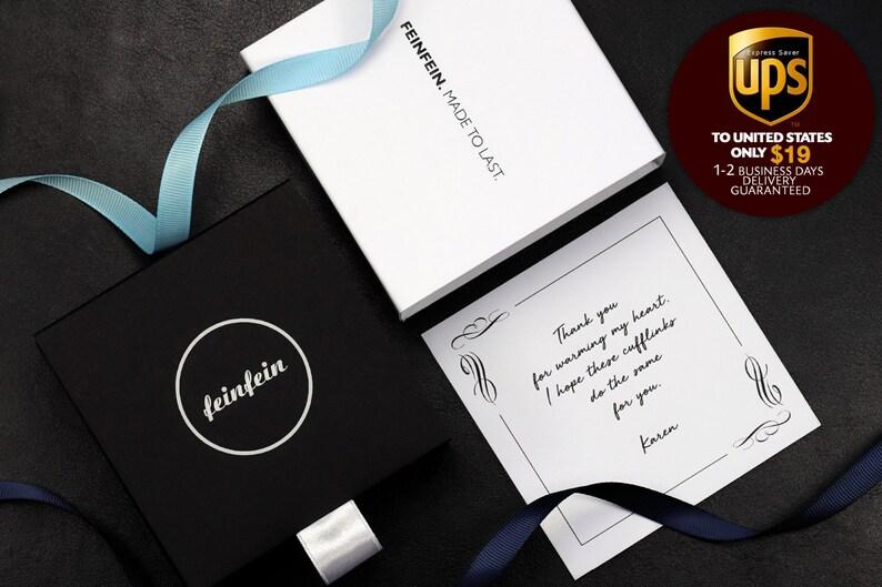 Groom Collar Stays Personalized Custom collar stays Personalized collar stays Wedding Collar Stays for groom