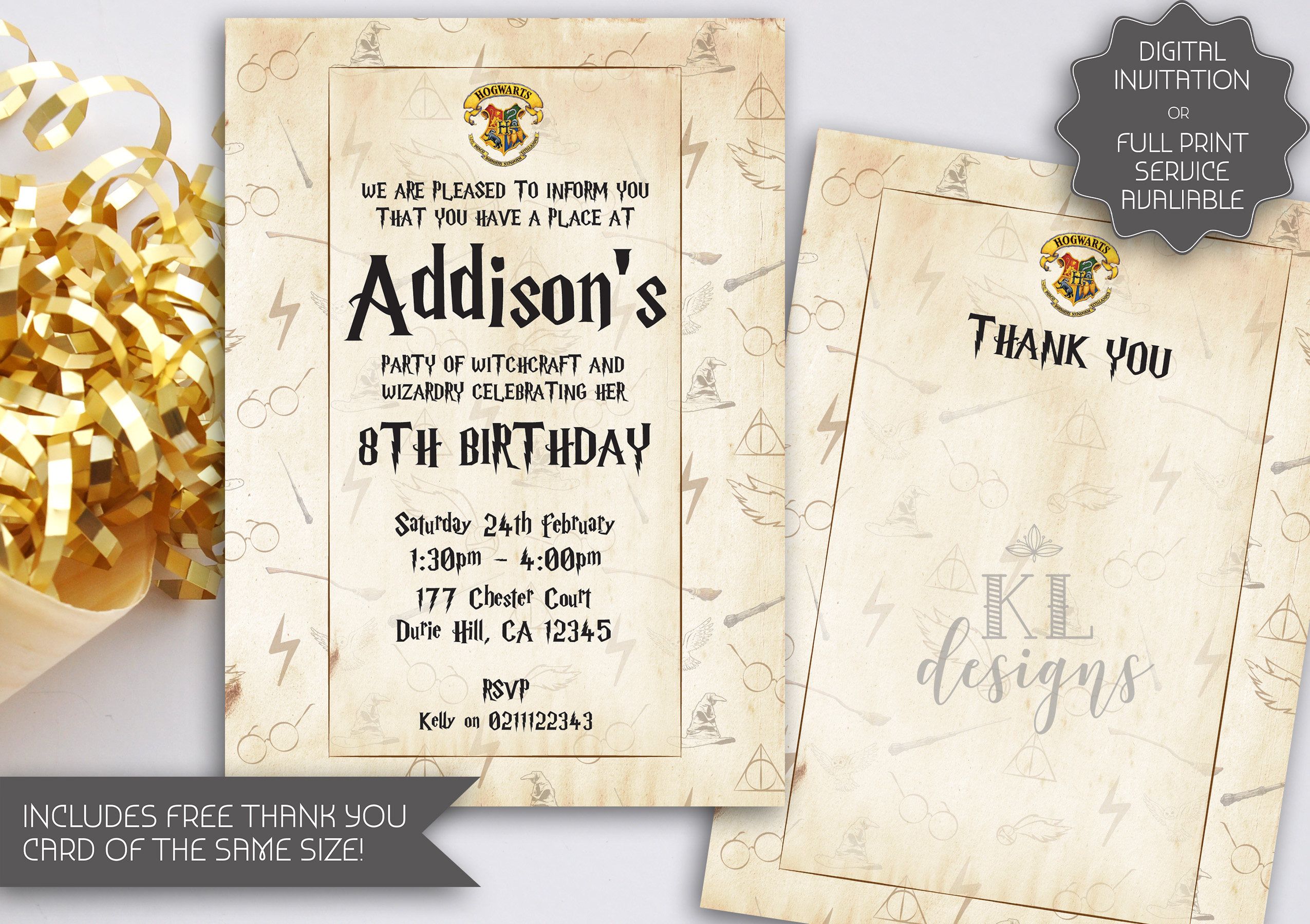 Harry potter invitation harry potter birthday invitation harry potter invitation harry potter birthday invitation printable harry potter invitation harry potter party harry potter 095 stopboris Choice Image
