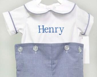 8de55b0d80100 Baby Boy Baptism Outfit, Baby Boy Christening Outfit, Baby Boy Dedication  Outfit 293296