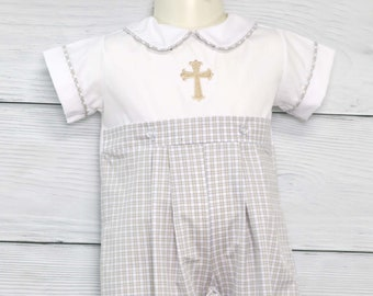 b42b6ce76cf4 Baptism gown