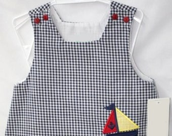 8e646ad8d Toddler Sailor Dress for Toddlers, Sailor Outfit for Baby, Infant Girl  Clothes, Infant Girl Clothes, Twin Baby Clothes 291373