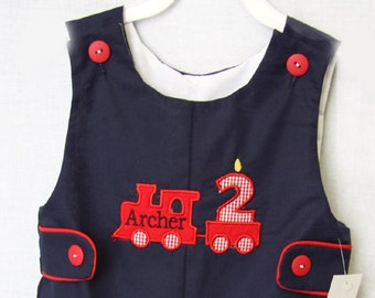 Baby Boy Clothes | Boys First Birthday Outfit | Toddler Birthday Outfit |Personalized Boy Birthday Outfit | Birthday Outfit Fall 292402