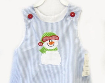 2748eb1e804f Toddler Christmas Dress Baby Girl Christmas Dress First