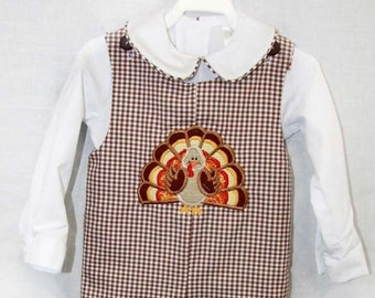 2791341c26 Thanksgiving Outfits, Baby Boy Thanksgiving Outfit, Toddler Thanksgiving  Outfit 291875