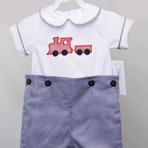 Baby Boy Clothes Baptism Outfits For Boys Christening Von Zulikids