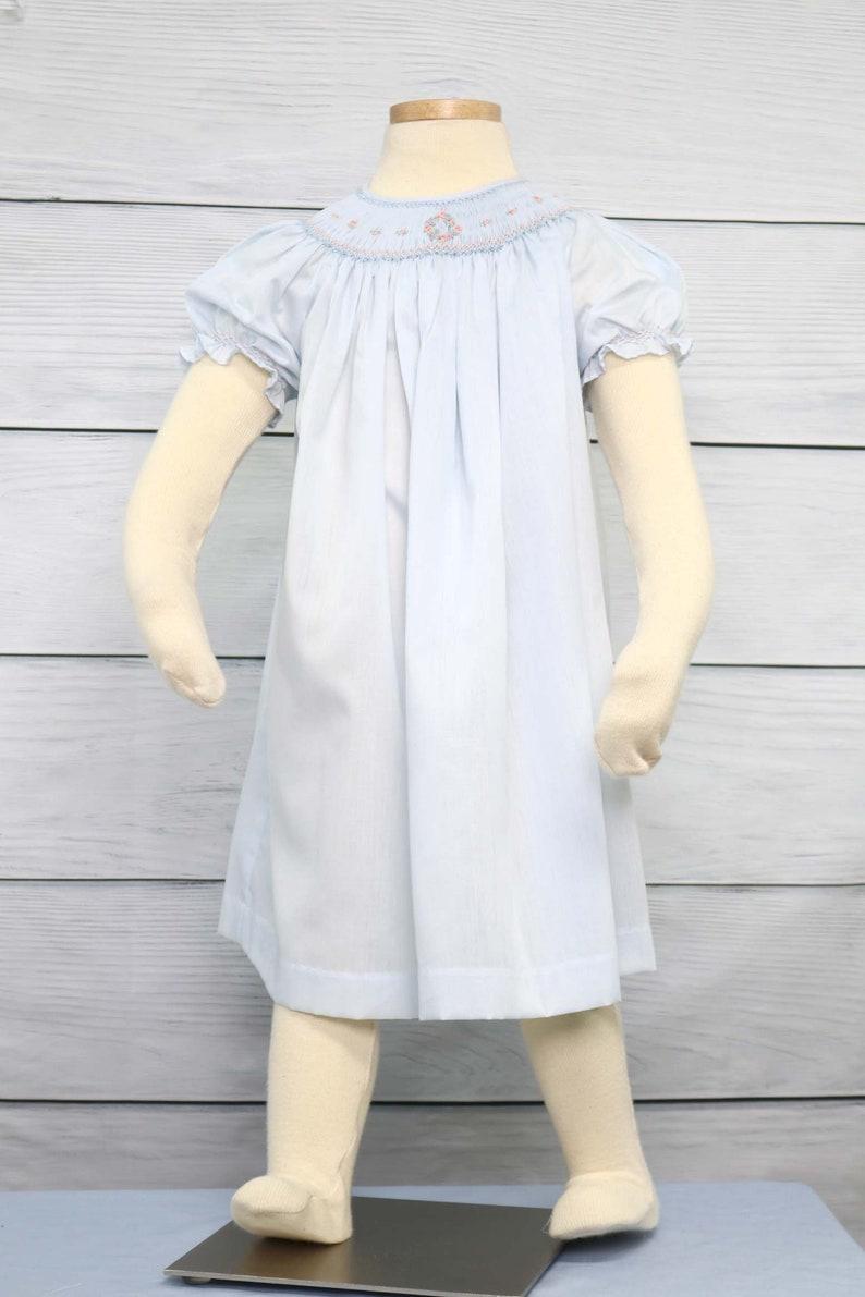 fa72ded9a Cute Boho Flower Girl Dresses - raveitsafe