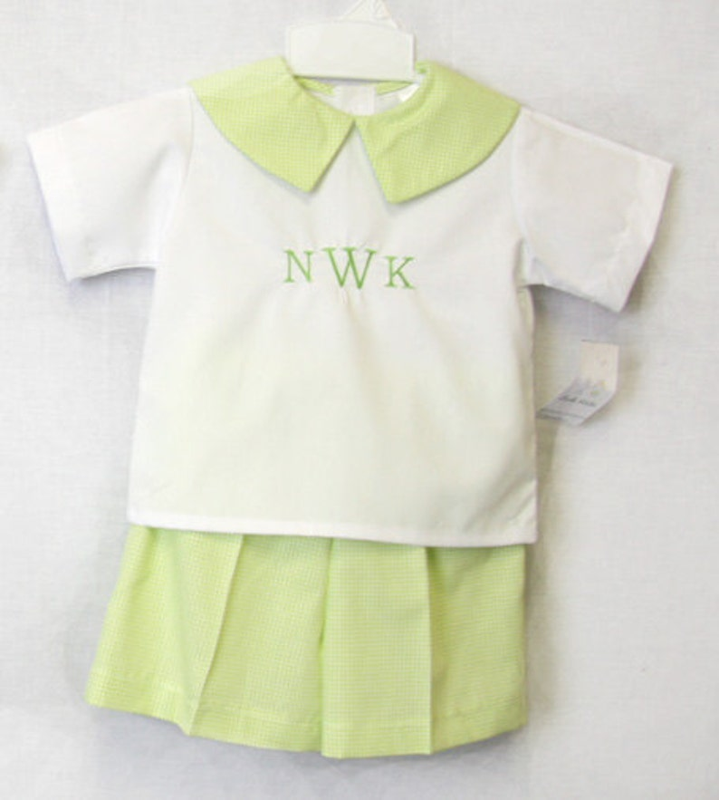 11b1613f9a00 Toddler Short Outfits Baby Boy Clothes Toddler Boy Easter