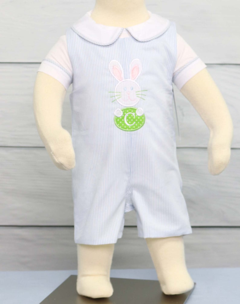 f720982a3 Baby Easter Outfit for Boys My First Easter Outfit for | Etsy