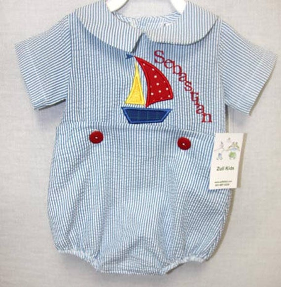 b042e200ad51 Baby Boy Nautical Baby Sailor Outfit Baby Boy Clothes