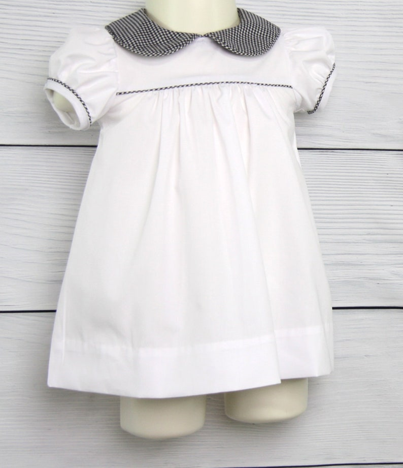 293683 Baby Wedding Outfit Ring Bearer Outfit Baby Boy Wedding Outfit Wedding Boy Suit Boys Ring Bearer Outfit
